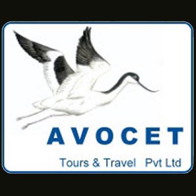 Avocet Tours and Travel Pvt. Ltd.
