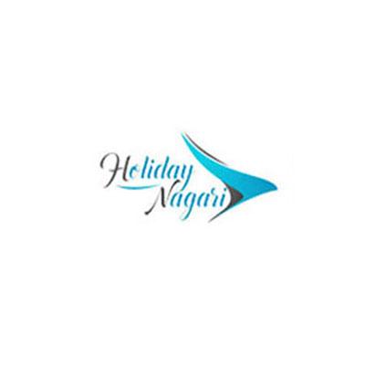 Holiday Nagari