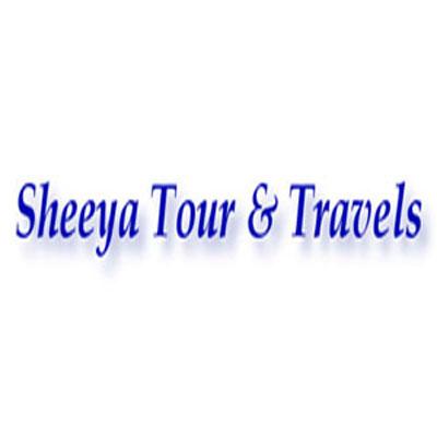 Sheeya Tour & Travels