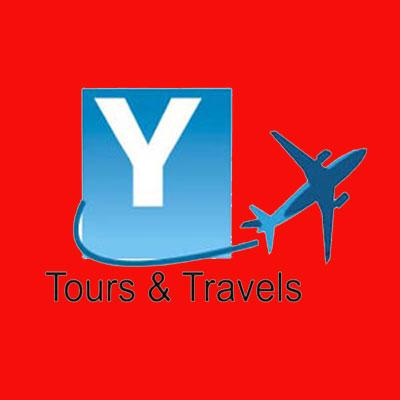 Yokoso India Tours & Trav