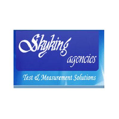 Skyking Agencies