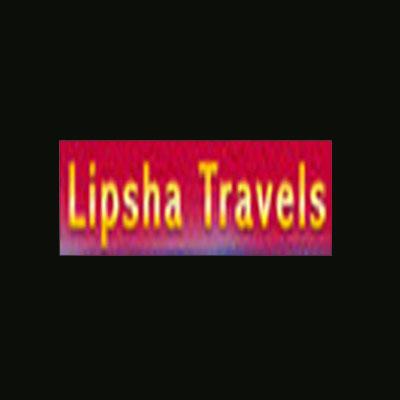 Lipsha Travels