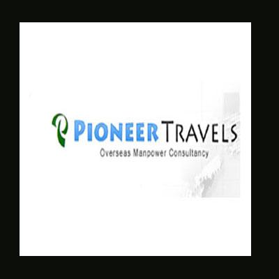 Pioneer Travels