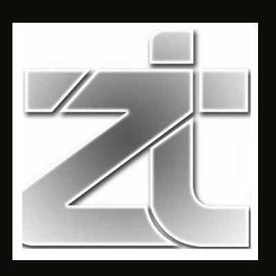 Zaireen Travel Service
