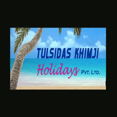 Tulsidas Khimji Holidays