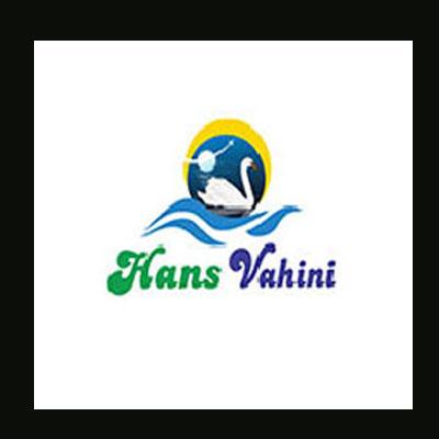 Hans Vahini Aquatic Holidays