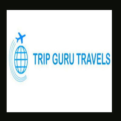 Trip Guru Travels