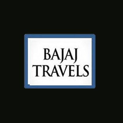 Bajaj Travels Ltd.