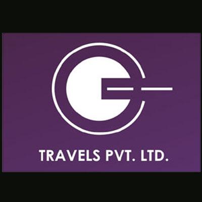 Travel Post Pvt. Ltd.