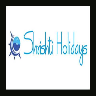 Shrishti Tours and Travels Pvt
