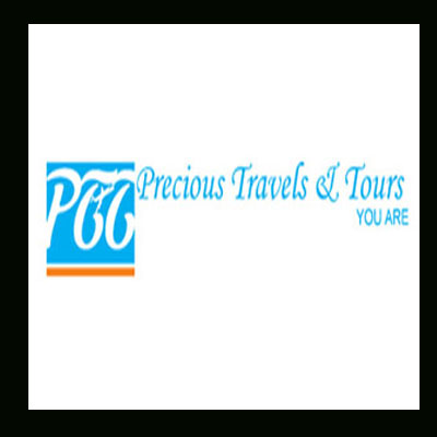 Precious Tours And Travels Pvt