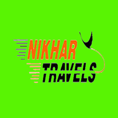 Nikhar Travels