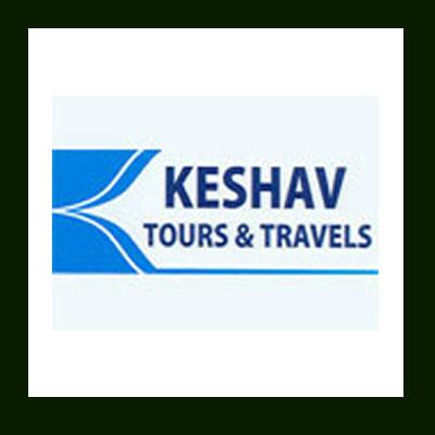 Keshav Travel