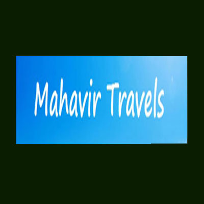 Mahavir Travels