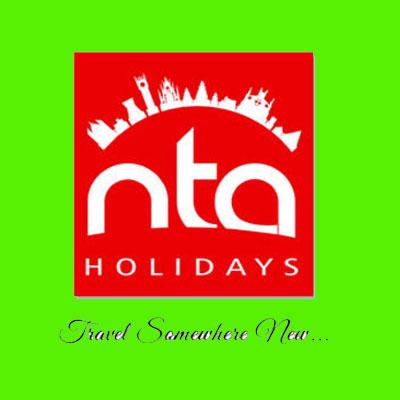 Napolitan Travel Agency Co. Pv