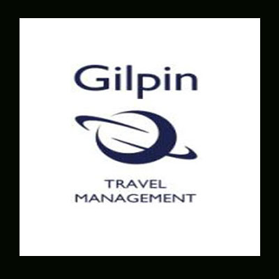 Gilpin Tours and Travel Manage