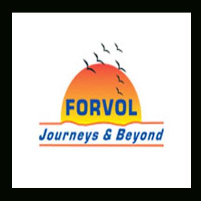 Forvol International Services