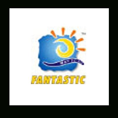 Fantastic Hospitality Services