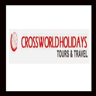 Crossworld Holidays Tours and