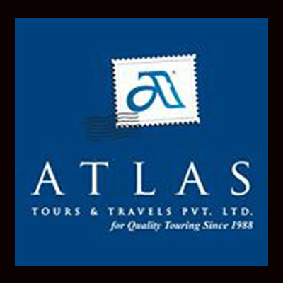 Atlas Tours and Travels Pvt.Lt