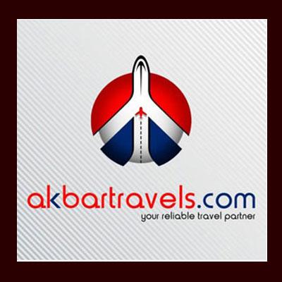 Akbar Travels Of India Pvt. Lt