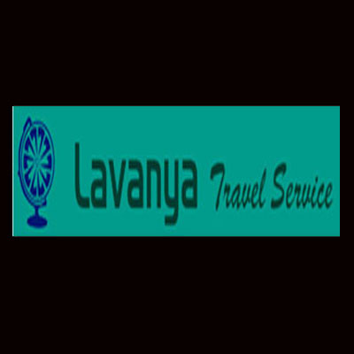 Lavanya Travel Service