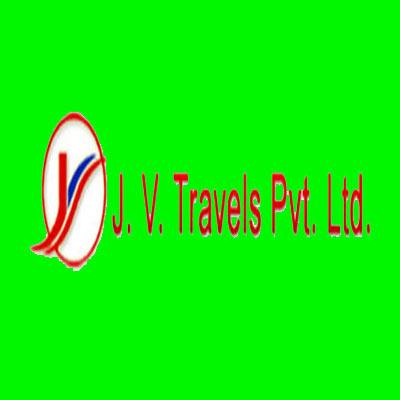 J.V Travels Pvt.Ltd