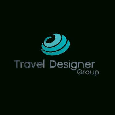 Travel Designer Group