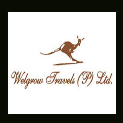 Welgrow Travels (P) Ltd.