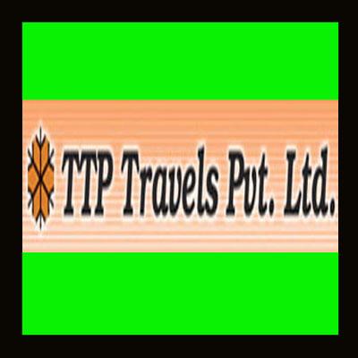 Ttp Travels Pvt. Ltd.