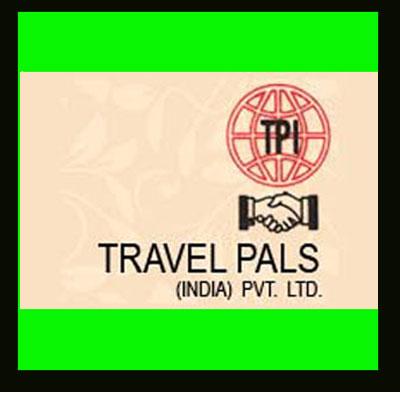 Travel Pals (India) Pvt. Ltd.