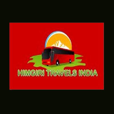 Himgiri Travels