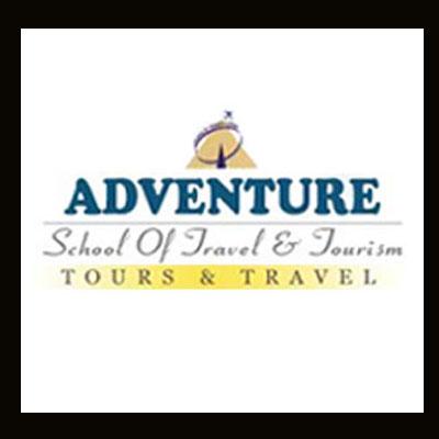 Adventures Tours & Travels