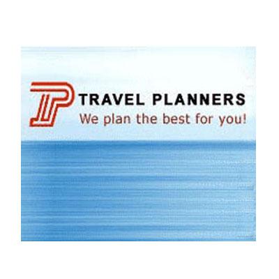 Travel Planners Ltd