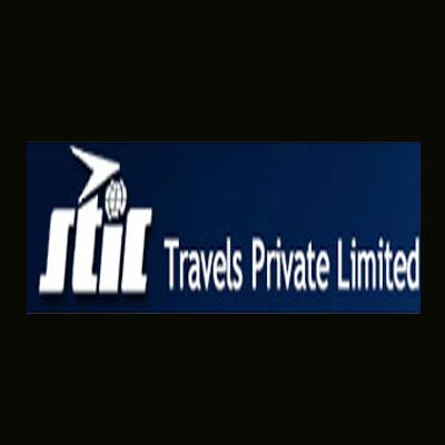 Stic Travel Pvt. Ltd