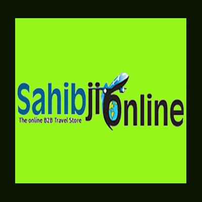 Sahibji Travels and Tours (P)