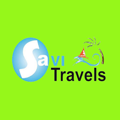 Saavi Travel Centre Pvt. Ltd.