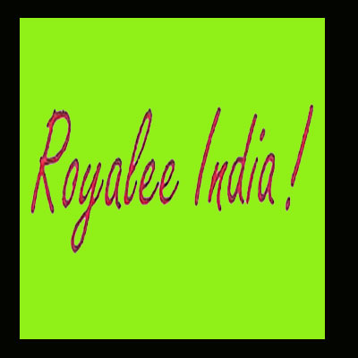 Royalee (India) Tours and Trav