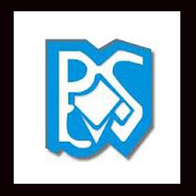 Provestment Services Ltd.