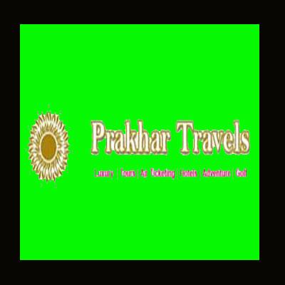 Prakhar Travels