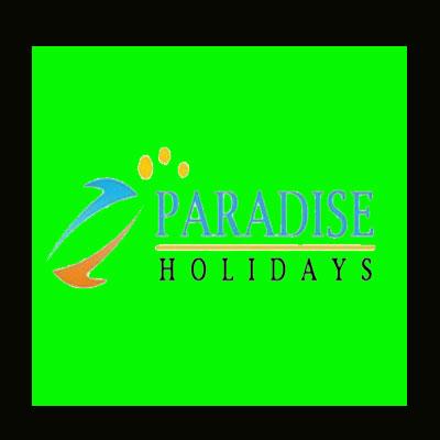 Paradise Tour Company (India) Pvt. Ltd.