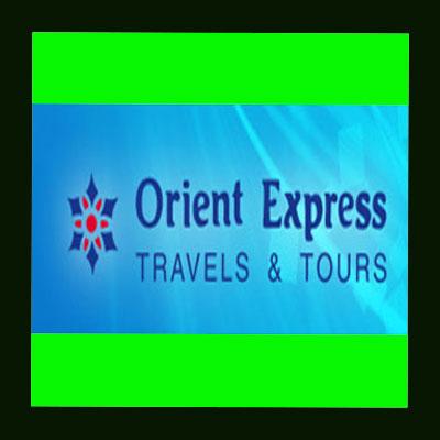 Orient Express Pvt.Ltd