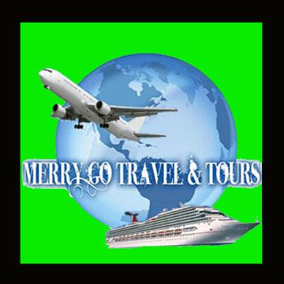 Merrygo Travels Pvt.Ltd