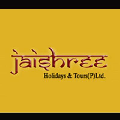 Jai Shree Holidays and Tours (P.) Ltd.