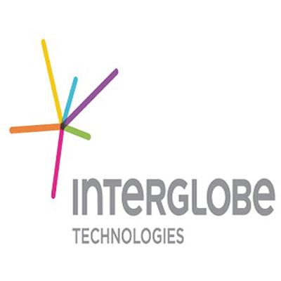 Interglobe Enterprises Limited