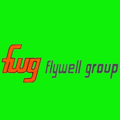Flywell Travels