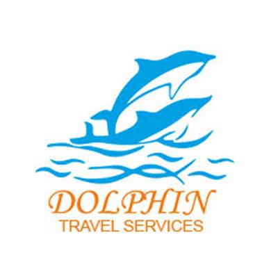 Dolphin Travels Pvt.Ltd