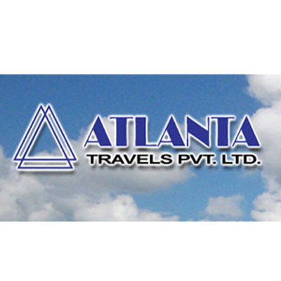 Atlanta Travels Pvt. Ltd.