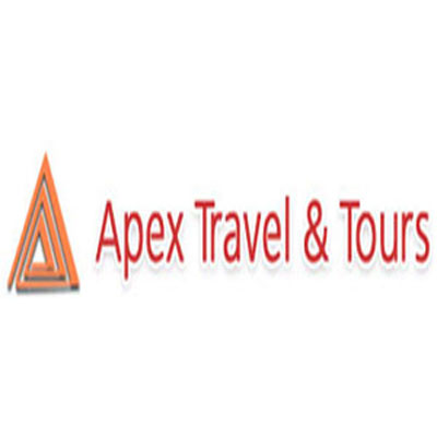Apex Travel and Tours