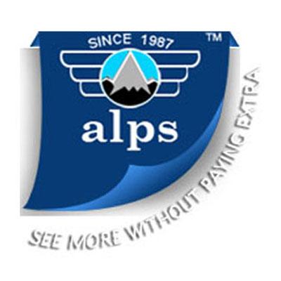 Alps Tourist Services Pvt. Ltd